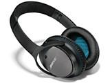 QuietComfort 25 Acoustic Noise Cancelling headphones Apple ���i�Ή����f�� ���i�摜
