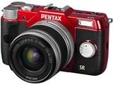 PENTAX Q7 スペシャルエディション 製品画像