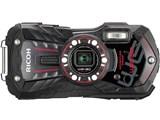 RICOH WG-30 製品画像