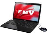 FMV LIFEBOOK AH42/S 2014年10月発表モデル 製品画像