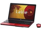 LaVie S LS550/TS 2014年10月発表モデル 製品画像