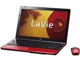 LaVie S LS350/TS 2014�N10�����\���f�� ���i�摜