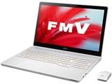 FMV LIFEBOOK AHシリーズ WA2/S WSA2B77 価格.com限定 Core i7・メモリ8GB搭載モデル の中古画像