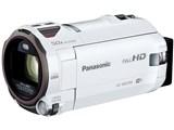 HC-W870M 製品画像