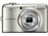 COOLPIX L32 製品画像
