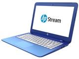 Stream 13-c000TU スタンダード・オフィスモデル 製品画像