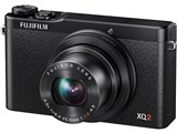 FUJIFILM XQ2 製品画像