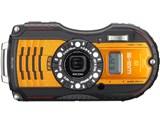 リコー RICOH WG-5 GPS