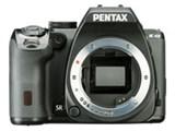 PENTAX K-S2 ボディ 製品画像