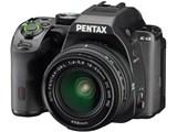 PENTAX K-S2 18-50REキット 製品画像
