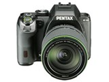 PENTAX K-S2 18-135WRキット