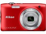 COOLPIX S2900 製品画像