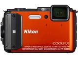 ニコン COOLPIX AW130