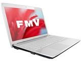 FMV LIFEBOOK AHシリーズ WA1/S WSA1_A 価格.com限定 スタンダードモデル 製品画像