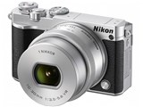 Nikon 1 J5 �W���p���[�Y�[�������Y�L�b�g ���i�摜