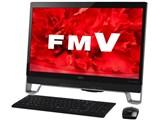 FMV ESPRIMO FHシリーズ WF1/U WUF1S 価格.com限定 Core i7・メモリ8GB搭載モデル 製品画像