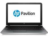 Pavilion 15-ab000 価格.com限定 Core i3搭載モデル 製品画像