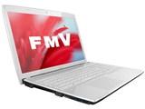 FMV LIFEBOOK AH�V���[�Y WA1/S WSA1_A9 ���i.com���� Core i7�E������8GB�E�X�[�p�[�}���`�h���C�u���ڃ��f�� ���i�摜