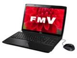 FMV LIFEBOOK AH45/T 2015年1月発表モデル 製品画像
