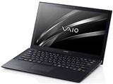VAIO Pro 13 mk2 VJP1321/Core i3/メモリー4GB/SSD 128GB/Windows 8.1/タッチパネル非搭載モデル 製品画像
