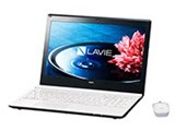 LAVIE Note Standard PC-GN202 2015年夏モデル