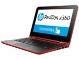 Pavilion 11-k000TU x360 製品画像