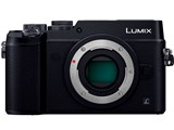 LUMIX DMC-GX8 ボディ