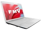 FMV LIFEBOOK AHシリーズ WA1/S WSA1_A35 価格.com限定 Core i3・Blu-ray搭載モデル 製品画像