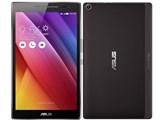 ZenPad 8.0 SIM�t���[