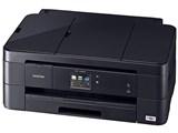 プリビオ ネオ DCP-J4225N 製品画像