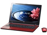 LAVIE Smart NS(e) PC-SN15C 2015�N�H�~���f�� ���i�摜