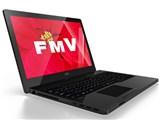 FMV LIFEBOOK AHシリーズ WA2/W WWA27 価格.com限定 Core i7・メモリ8GB・1TB ハイブリッドHDD搭載モデル 製品画像