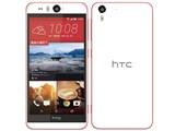 HTC Desire EYE SIMフリー 製品画像