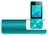 NW-S13K [4GB] 製品画像