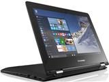 Lenovo YOGA 300 製品画像