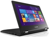 Lenovo Flex 3 オフィス付き Windows 10搭載モデル 製品画像