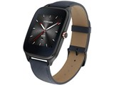 ASUS ZenWatch 2 WI501Q ���i�摜