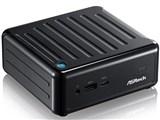 Beebox N3150-2G32SW10 製品画像