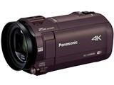 HC-VX980M 製品画像