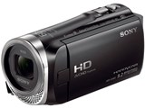 SONY HDR-CX485