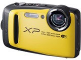 FinePix XP90 ���i�摜