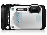 OLYMPUS STYLUS TG-870 Tough 製品画像