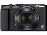 デジタルカメラランキング