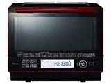 �Ηq�h�[�� ER-PD5000
