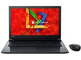 dynabook T85 T85/A 2016�N�H���f��