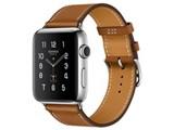 Apple Watch Hermes Series 2 42mm シンプルトゥール