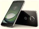 Moto Z Play SIMフリー 製品画像