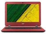 Aspire ES 11 ES1-132-F14D 製品画像