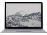 マイクロソフト Surface Laptop Core i5/メモリ8GB/256GB SSD搭載モデル