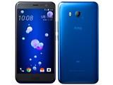 HTC U11 HTV33 au 製品画像